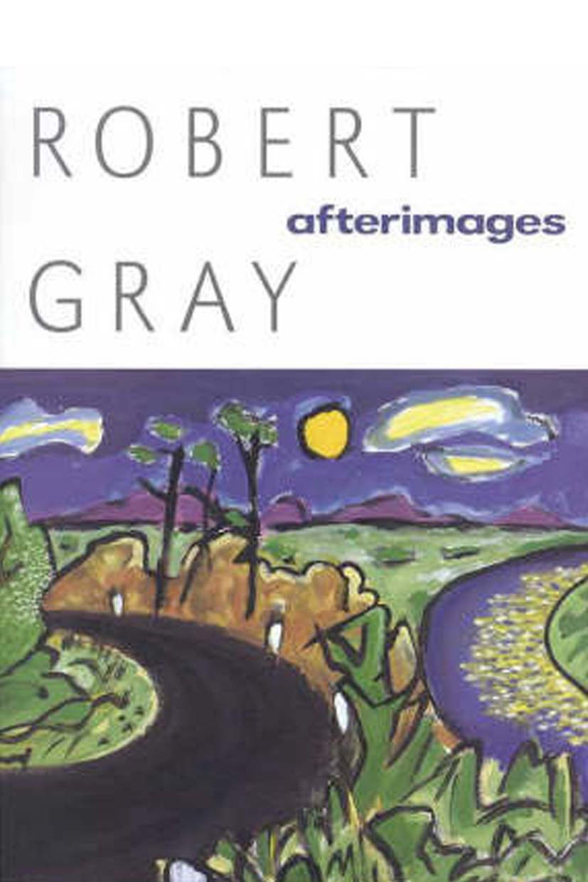 robert gray poetry I think it would be great if people studying robert gray could all come together on this forum and share ideas and help analyse the six poems i have.